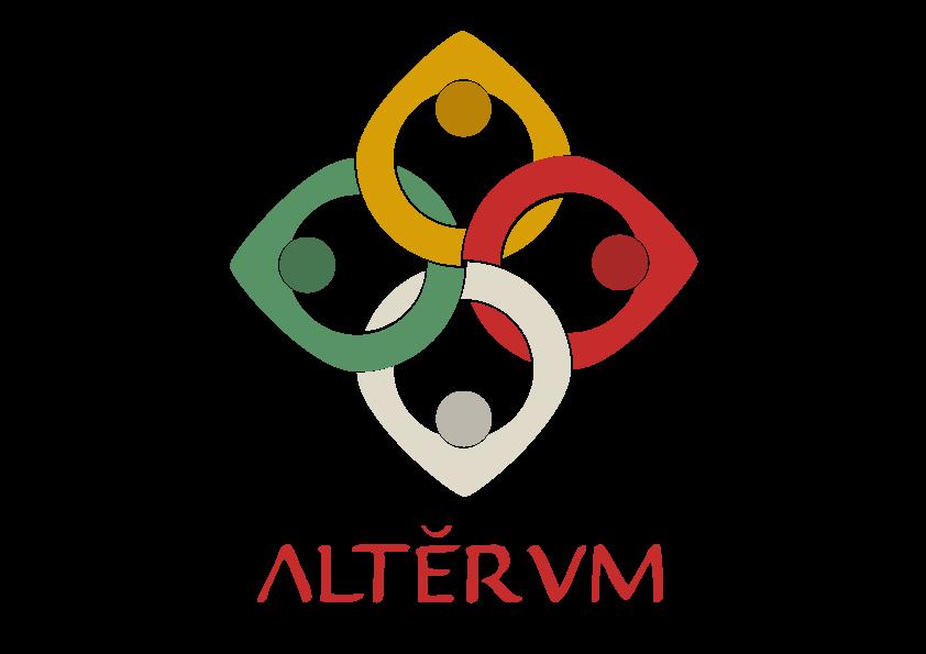 Altérum